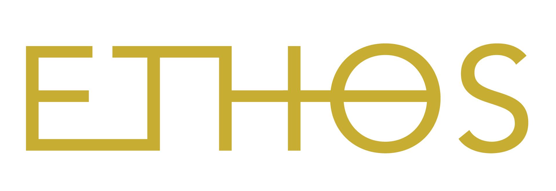 Ethos Home